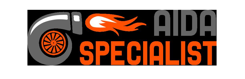 AIDA-SPECIALIST